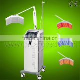 Skin Scrubber Wrinkle Remover System 4 In Dispel Chloasma 1 Skin Rejuvenation Machine Jet Peel Oxygen
