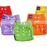Super soft waterproof Baby Cloth Diaper