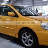 2003 Used Left Hand Drive Car For Toyota Corolla Altis (273-A2)