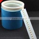 Fiberglass Double Sided Thermal Conductive Adhesive Tape For Panel Light