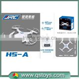 H5-A/2.4HZ 4CH 4AXIS LED FLYING TOYS,FLYING ARROW HELICOPTER,CHINA IMPORTS HELICOPTER