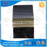 Promotional clean used swimming pool insulation european style spa cover