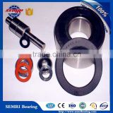 Water Pump Pipe Seal Bearing Pump Seal Rings for Water Pump Bearing