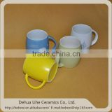 High Quality Factory Price tea cup and saucer wholesale
