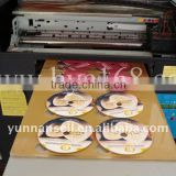 High print speed digital printer cd dvd/cd disc printers for starting new business