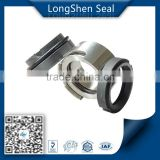 BURGMANN Wave Spring Mechanical Automobile Cartridge Silicon Shaft Seal HFM7N