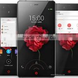 OEM & ODM welcome!! privacy screen protector for ZTE Nubia Z9 Max