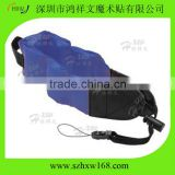 Floating Wrist Strap for waterproof cameras