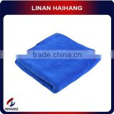 China manufacturer OEM high quality protect hair soft quick-dry towel for hair salon, salon wholesale towel