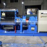 Vacuum Sigma Mixer/Z blade Sigma Mixer used for Gum,Silicone rubber,Dough,Hot melt adhesive