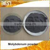 Best15M molybdenum trioxide / molybdenum powder