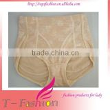 hip and buttock pad panties for each woman