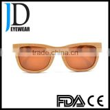 Wholesale China Factory Custom Driver Glasses Eternal Sunglass
