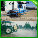 3W series atv sprayer for sale