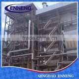 China industrial Biomass wood gasification boiler