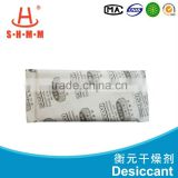 Tyvek Water moisture drying agent for Hot sale