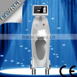 Best Permanent Makeup Skin Tightening Radiotherapy Korea Microneedle Fractional Cold RF Machine