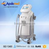 Cavi Lipo Machine Body Slimming Rf + Cavitation Vacuum Belly Slimming Machine HS-550E+ Non Surgical Ultrasound Fat Removal