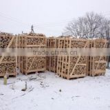 Firewood logs, kiln dried firewood for sale