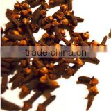 The Price for Cloves with stem Spice