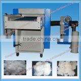 Cotton Multifunction Automatic Pillow Filling Machine