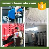 ISO 22241 standard urea 46 automobile grade to make DEF