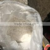 Industry grade caustic soda 99% caustic soda flake manufacturing plant