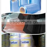 Best price for shrinking packaging machine / Auto shrink dairy products PE film shrink packing machine 0086-18703616827