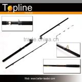 surf fishing rod fishing and rod sell