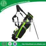 Quality products customized golf stand bag,great golf stand bag best products for import