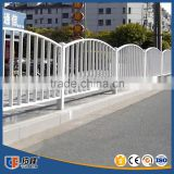 Factory direct price Professional manufacture Road guard rails