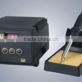 Willdone 937ESD soldering equipment