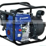Gasoline Chemical Water Pump