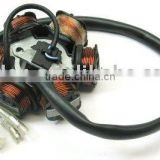 6 Coil Stator for 150cc and 125cc GY6 4-stroke engines