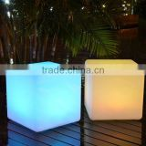 Party/home/bar PE Led seat
