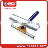 9 years no complaint factory supply 2013 china ceiling cleaning tool