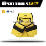 Industry High Quality Tool Pockets Bag With 7Bags