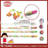 Snooker Billiards Toy Candy Toys