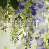 INQUIRY about 27434 High-grade high copy wisteria supplier handmade products near Dongguan Market