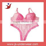 wholesale genie bra accepted OEM/Eco-friendly