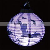 newest halloween festival flashing led light toy,bar party decoration halloween latterns lamp