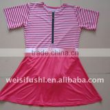 Fashionable New Style Child Swimming Apparel
