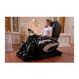 Luxury Automatic 3d Music Reclining Zero Gravity Massage Chair With U Disk, MP3 Function