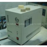 QL-300 Hydrogen gas generators gas chromatography using