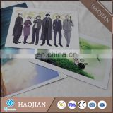 sublimation blank aluminum sheet sublimation photo frame custom aluminum photo