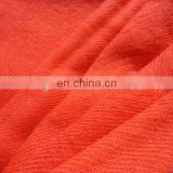 wholesale woven wool fabric