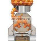 Orange juice machine,Orange Squeezer XC-2000C-B