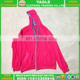 import second hand clothes import used clothing china