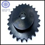 ISO Metric BS chain sprocket,21teeth 30mm 06B