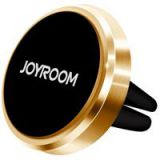 JOYROOM ZS122 Magnetic Universal Air Vent Car Holder Stand Mobile Phone Mount Holder Bracket
